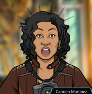 Carmen - Case 117-5