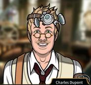 Charles-Case172-6