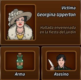 Georgina181