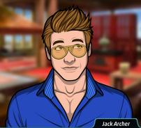 Jack preguntandose 2