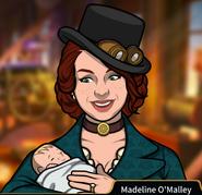 Madeline-Case231-67