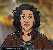 Carmen - Case 117-14