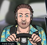 Frank - Case 112-2