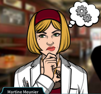 Martine Pensando4