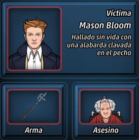 Mason258