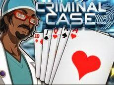 Criminal-case-sansli-kart-hilesi (1)