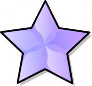 Şuç Yıldızı1