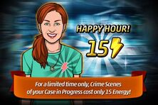 Criminal-Case-HAPPY-HOUR-ENERGY-COST-19th-Feb-2014