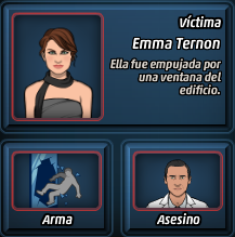 Pagina de fgdfdfgcriminal