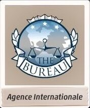 Le Bureau S3