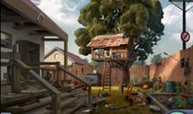 247px-Backyard Scene