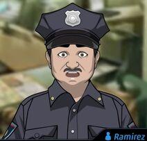Edouardo Ramirez S1