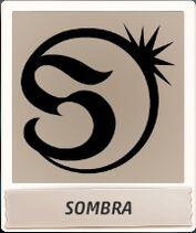 Sombra S3