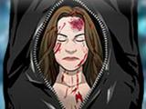 Sangre de Familia