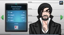 640px-Steven Crowe