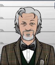 Dr. Bishop 2