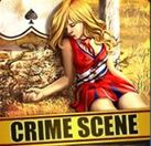 http://zh.criminal-case.wikia