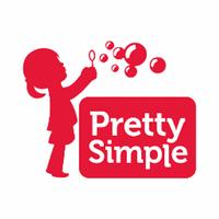 PrettySimpleLogo