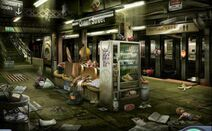 640px-Anden del Metro