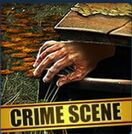 http://zh.criminal-case.wikia