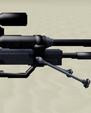 Criminal Vs Swat Roblox Wiki Sniper Criminal Vs Swat Wiki Fandom