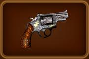 Handgun 3