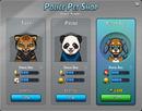 Grimsborough Pet Shop 5