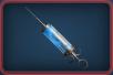 Syringe 1