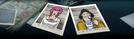 Case 52 - A Brave New World