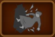 Defenestration 2
