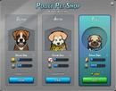 Grimsborough Pet Shop 2