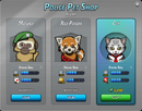 Grimsborough Pet Shop 6