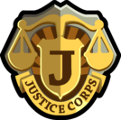 Justice Corps