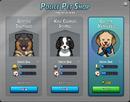 Grimsborough Pet Shop 1