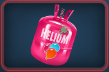 Helium Can