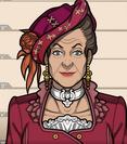 Lady Highmore