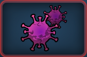 Man-Made Virus