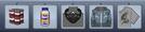The Final Countdown Killer Profile