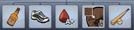 Family Blood Killer Profile