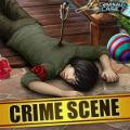 The Murder Games