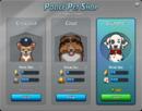 Grimsborough Pet Shop 3