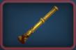 Brass Pestle