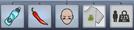 Dead Man Running Killer Profile