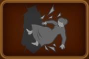 Defenestration 3