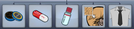 A Deadly Game Killer Profile