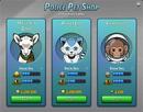 Pacific Bay Pet Shop 5