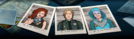 Case 91 - Star Crime