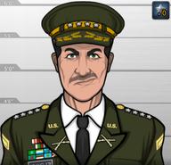 Полковник Спленгер