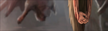 Снимок экрана 2020-04-23 в 17.00.24