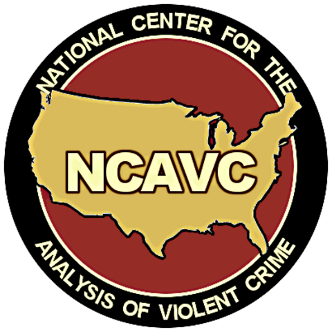 NCAVC (current BAU) Seal